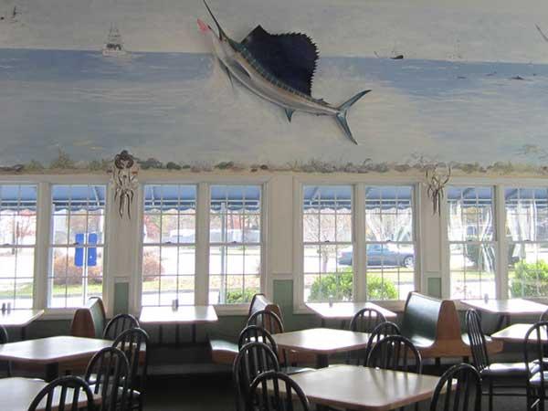 seafoodsamroom