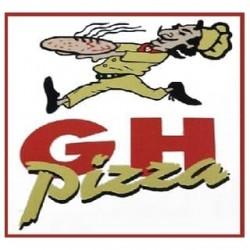 ghpizza